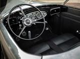1932 Lincoln Model KB Boattail Speedster  - $