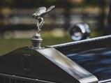 1927 Rolls-Royce Phantom I Avon Sedan by Brewster - $