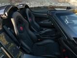 2014 Koenigsegg Agera R  - $