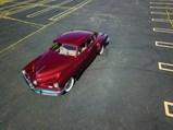1948 Tucker 48  - $DCIM\100MEDIA\DJI_0291.JPG