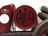 1921 Alfa Romeo G1  - $