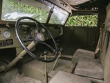 1943 White M16 MGMC Half-Track  - $