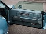 1974 Lincoln Continental Mark IV  - $