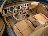 1978 Pontiac Trans Am Gold Edition  - $