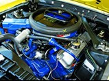 1969 Mercury Cougar Eliminator 428 Cobra Jet  - $