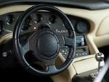2001 Lamborghini Diablo VT 6.0 SE  - $