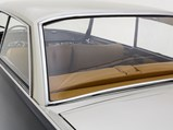 1965 Citroën DS 21 Concorde Coupe by Chapron - $