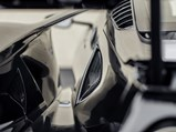 2019 Ford GT  - $