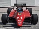 1982 Ferrari 126 C2  - $Sami Sasso ©2019 Courtesy of RM Sotheby's