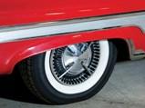 1960 Dodge Phoenix D500 Convertible  - $