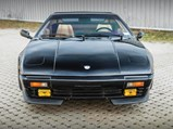 1986 Lamborghini Jalpa  - $