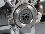 Ferrari FF Engine with Stand - $