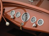 1953 Glasspar G2  - $