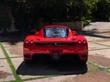 2003 Ferrari Enzo  - $