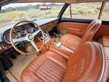 1965 Ferrari 500 Superfast Series I by Pininfarina - $