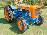 1965 Lamborghini 2R Tractor  - $