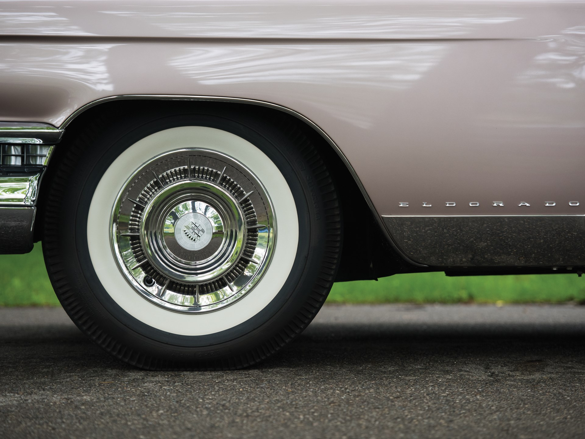 Rm Sotheby S 1959 Cadillac Eldorado Biarritz Hershey 2015