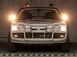 1976 Opel Manta  - $