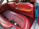 1960 Jaguar Mark 2 3.8 Saloon  - $