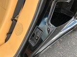1989 Lamborghini Countach 25th Anniversary  - $