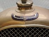1927 Avions Voisin C11 Cabriolet  - $