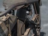 1915 Harley-Davidson Model 11F  - $