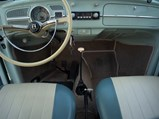1964 Volkswagen Beetle Sedan  - $