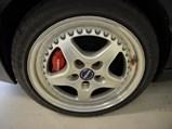 1996 Maserati Ghibli Cup  - $