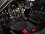2005 Ferrari FXX Evoluzione  - $