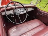 1931 Cadillac V-12 Phaeton by Fleetwood - $