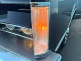 1983 Lincoln Continental Mark VI  - $