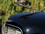 1937 Cadillac V-16 Custom Imperial Cabriolet by Fleetwood - $