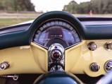 1955 Chevrolet Corvette  - $1955 Chevrolet Corvette | RM Sotheby's | Photo: Teddy Pieper - @vconceptsllc