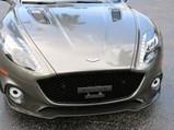 2019 Aston Martin Rapide AMR  - $