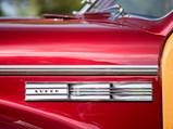 1940 Buick Super Estate Wagon  - $