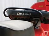 1975 Piaggio Vespa 150 Super  - $