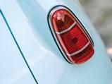 1957 Alfa Romeo Giulietta Sprint Veloce Alleggerita by Bertone - $1/160, f 2.8, iso100 with a {lens type} at 155 mm on a Canon EOS-1D Mark IV.  Ph: Cymon Taylor