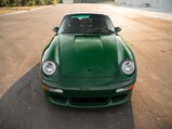 1998 RUF Turbo R Limited  - $
