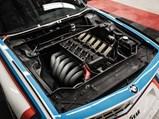 1974 BMW 3.5 CSL IMSA  - $