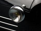 1953 Rovin D4  - $