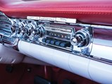 1958 Oldsmobile Dynamic 88 Convertible  - $