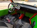 1967 Meyers Manx DualSport S by Mendeola Motors - $