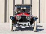 1912 Kissel Model 30 Semi-Racer  - $