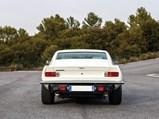 1983 Aston Martin V8 Vantage V580 'Oscar India'  - $