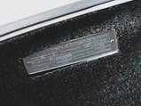 1974 Porsche 911 Carrera Coupe  - $