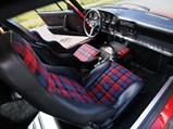 1979 Porsche 911 Turbo by DP Motorsport - $