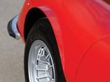 1973 Ferrari Dino 246 GT by Scaglietti - $