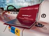 Porsche 936 Junior - $