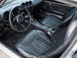 1975 Datsun 280Z  - $