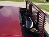 1991 Venturi Transcup 260  - $